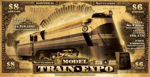 Model Train_14,25x7,4_2014-02_LR