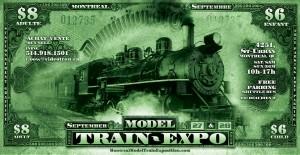 Model Train_14,25x7,4_2014-02_LR2