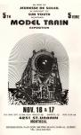 Poster_1992-01_MOD.jpg