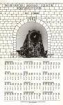 Poster_1993-01_MOD.jpg