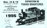 Poster_1995-01_MOD.jpg